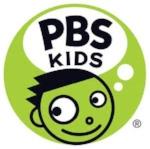 PBS+Kids.jpg
