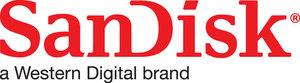 SandDisk.jpg