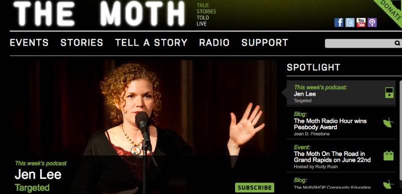 the moth screenshot.jpg