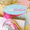 wishstudio button1.jpg