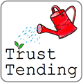 icon_trust.png