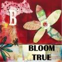 icon_sorayanulliahbloomtrueblogbadge3.jpg