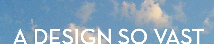 icon_design2.jpg