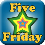 icon_fivestarfriday.jpg