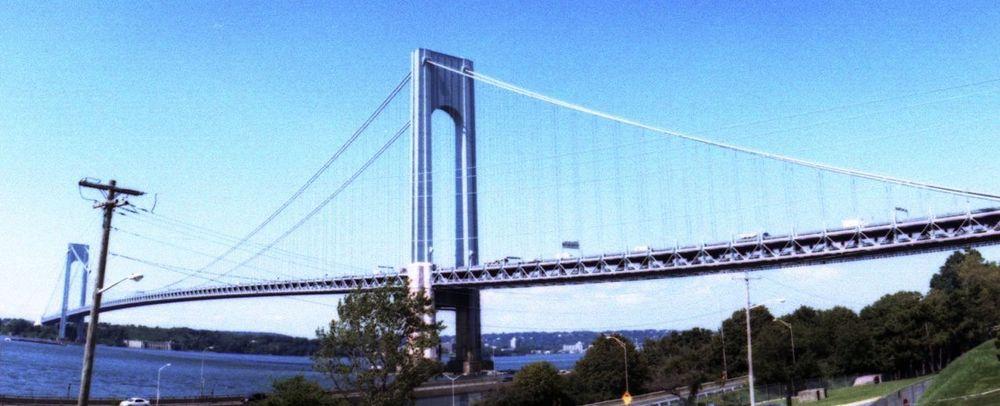 blog_bridge_cropped.jpg