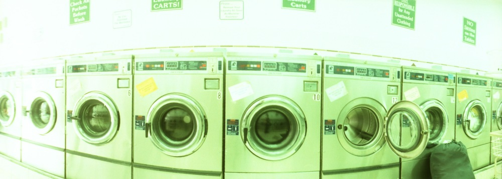 Jan 2014 Scan_laundry.jpeg