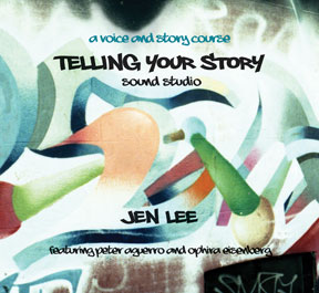 Telling Your Story CD Cover.jpg