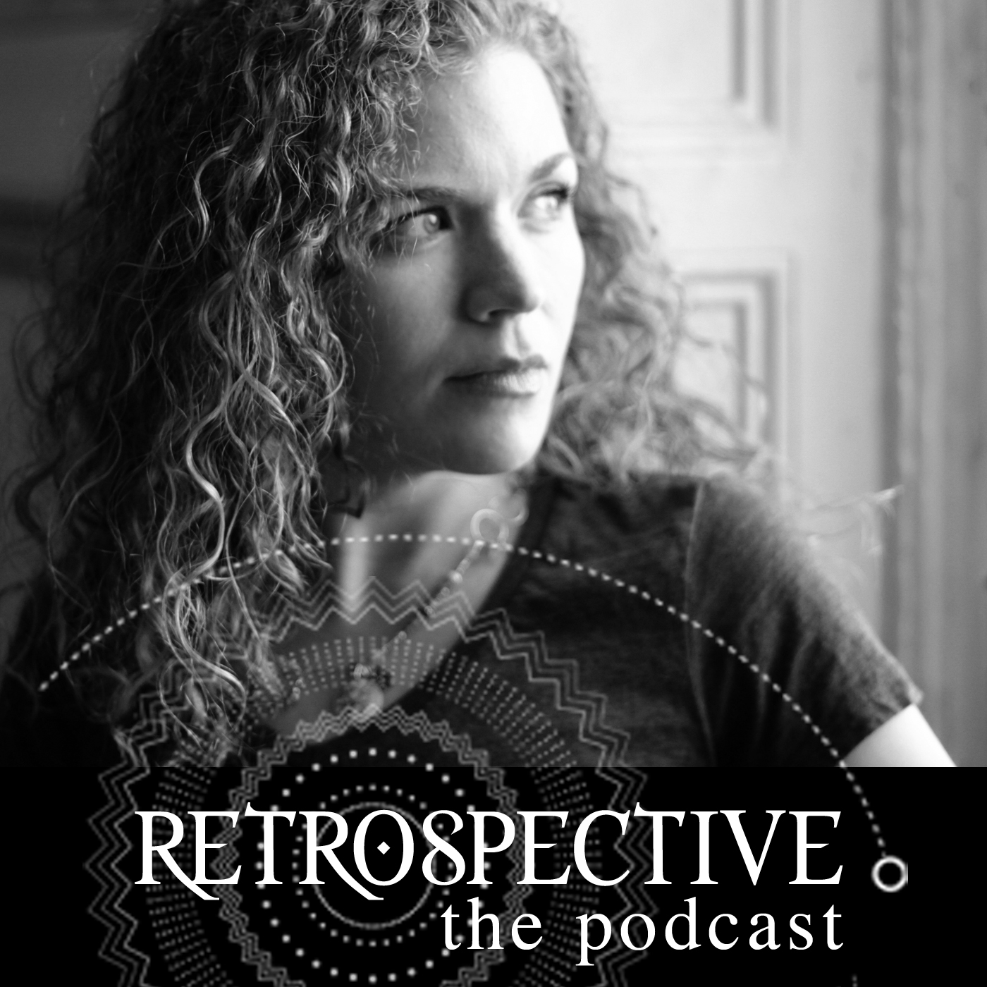 Retrospective: The Podcast