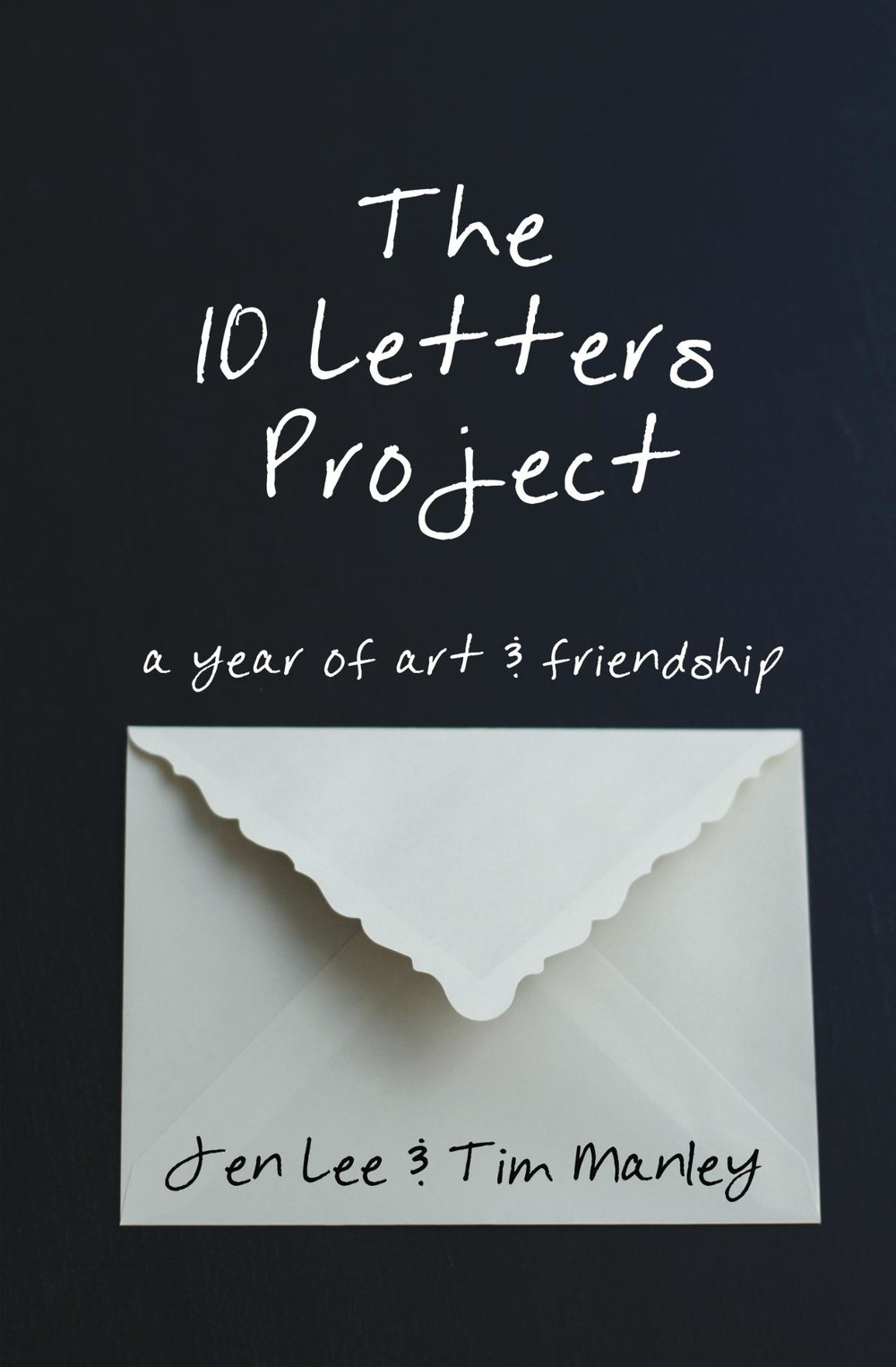 The_10_Letters_Proje_Cover_for_Kindle.jpg