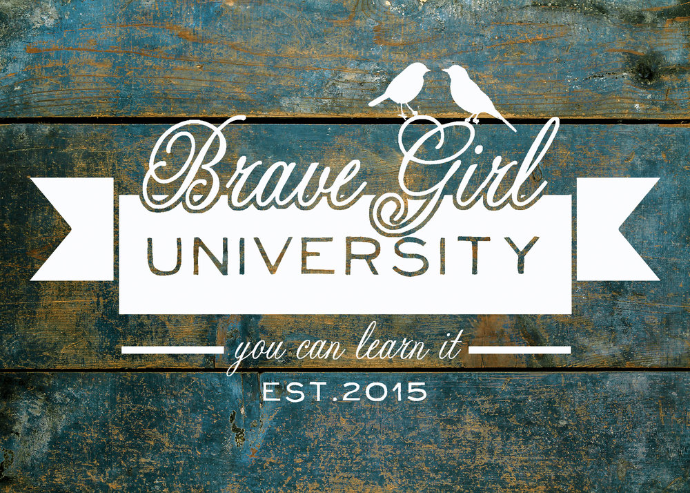 bgu-logo_blue-wood-background.jpg