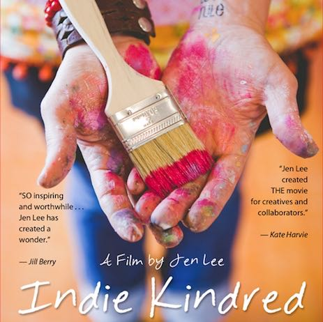 Indie-Kindred-by-Jen-Lee-Productions.jpg