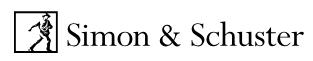 Simon & Schuster.jpg