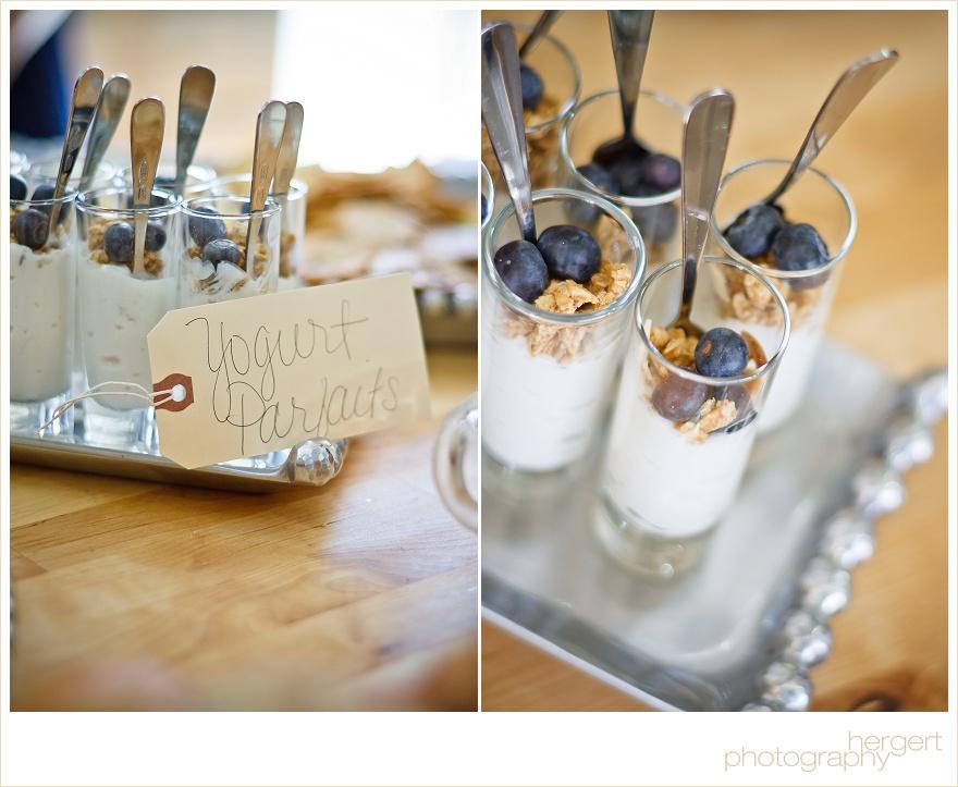 cook bridal shwr 031jpg