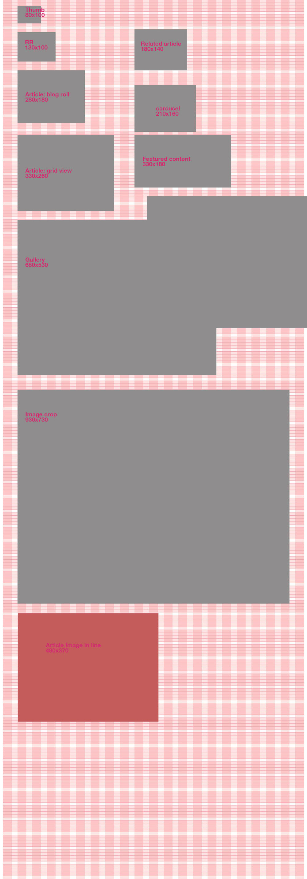 boxsizes_1050.jpg