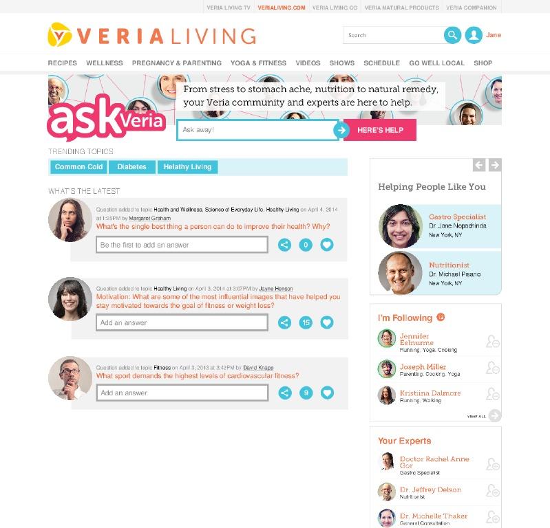 AskVeria.jpg