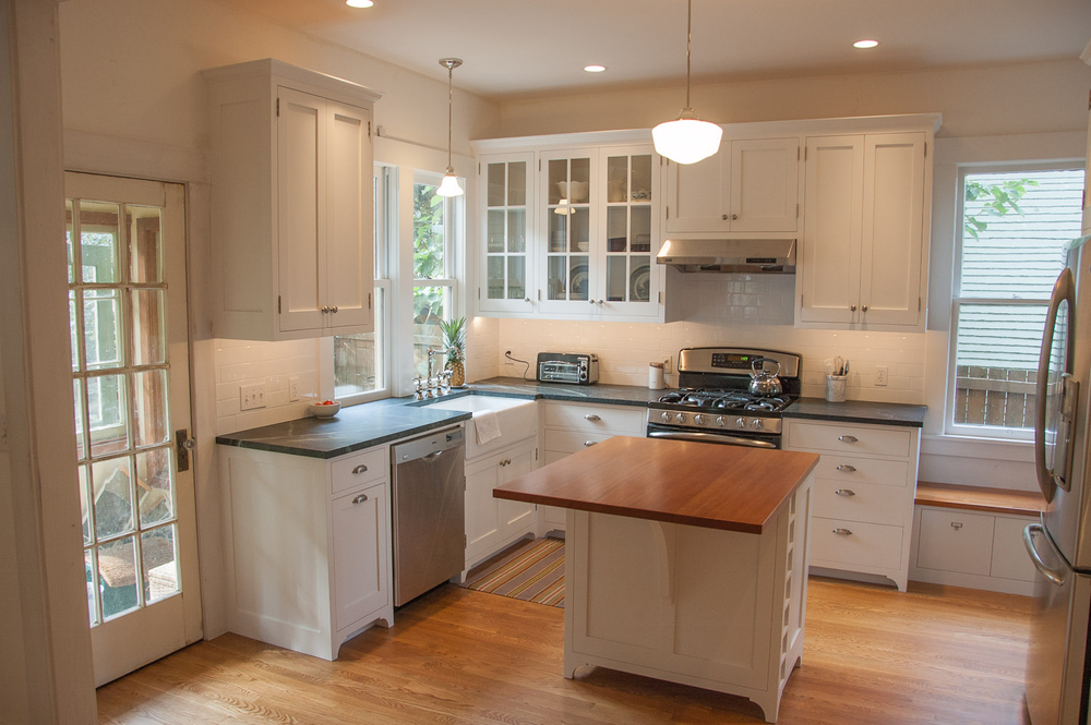 Wallingford kitchen-2.jpg