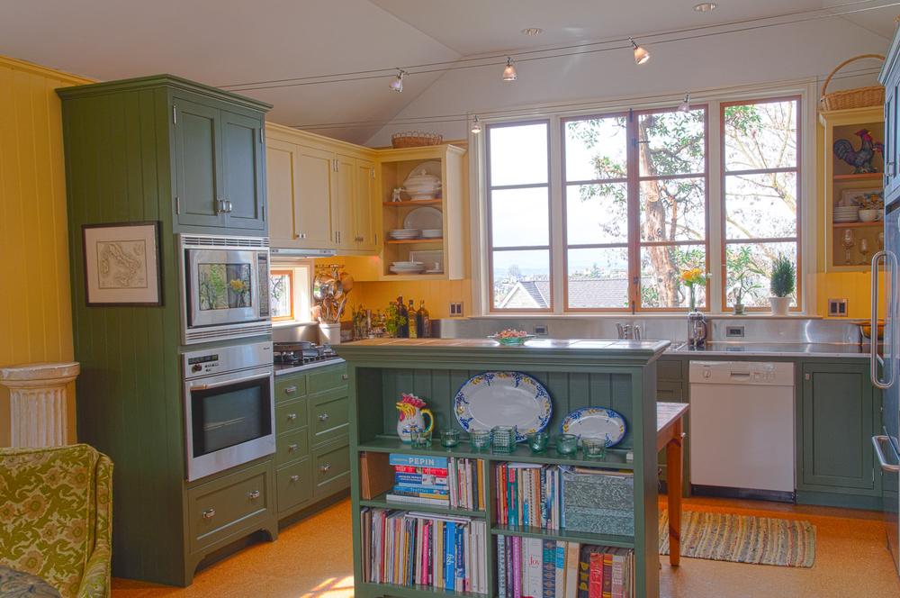 Magnolia kitchen-4.jpg