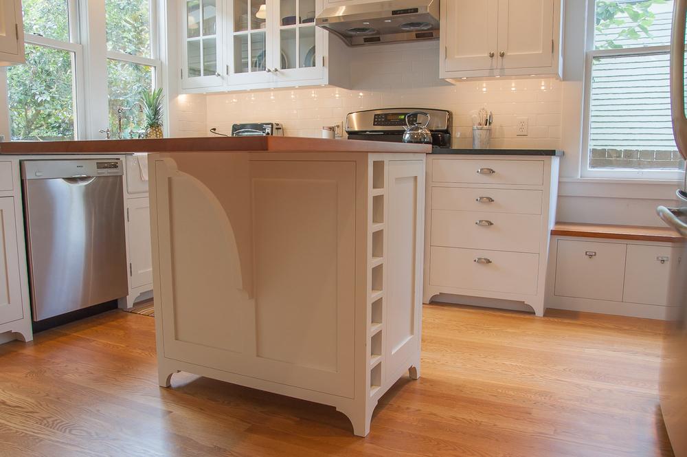 Wallingford kitchen-4.jpg