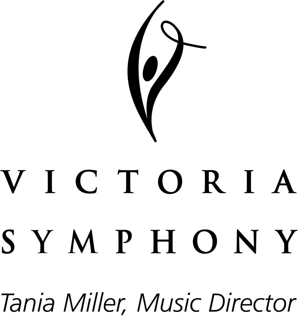 victoria_symphony.jpg