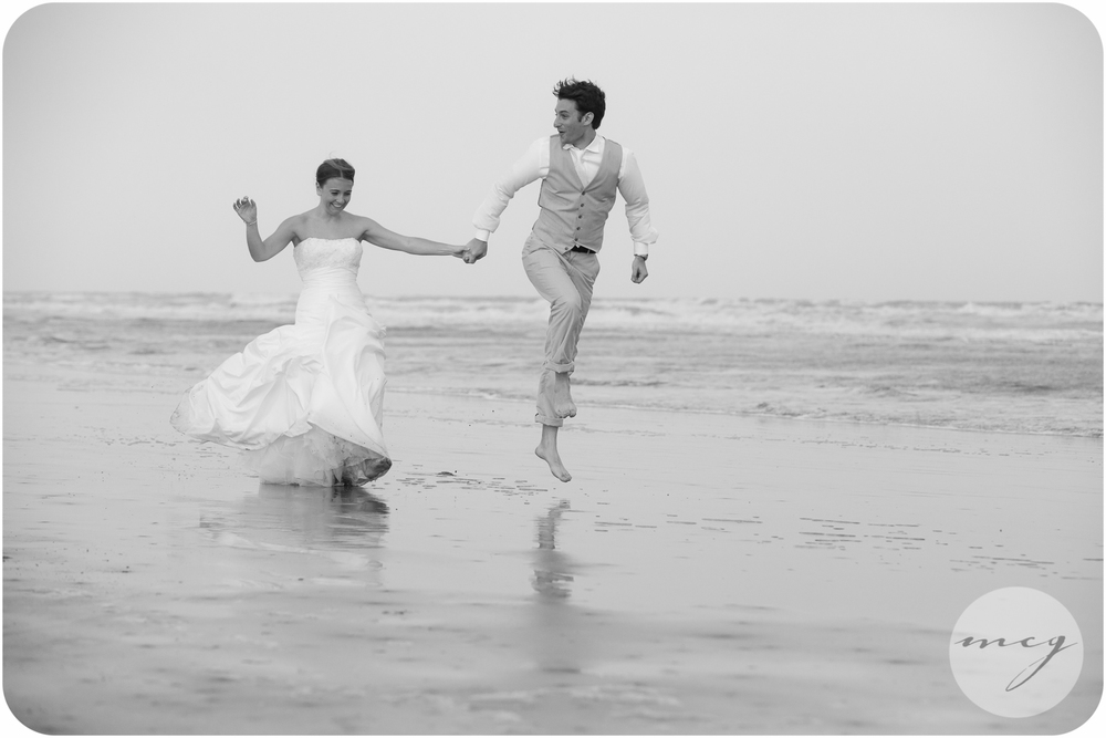 Kiawah Island SC beach wedding photography