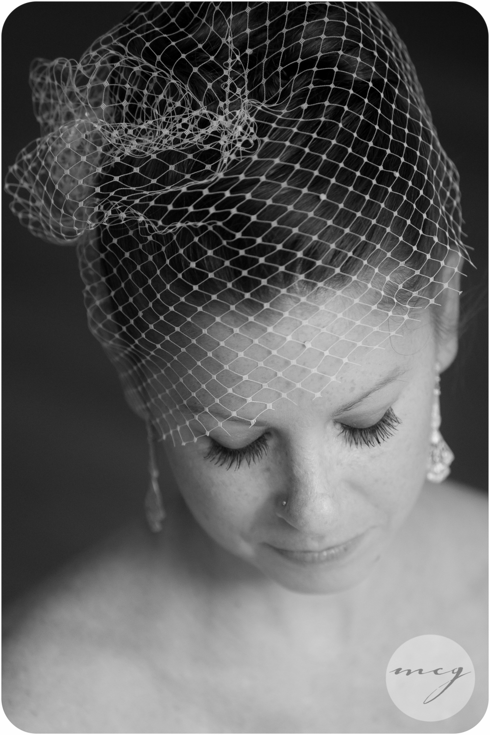 Charleston SC Bridal Photography