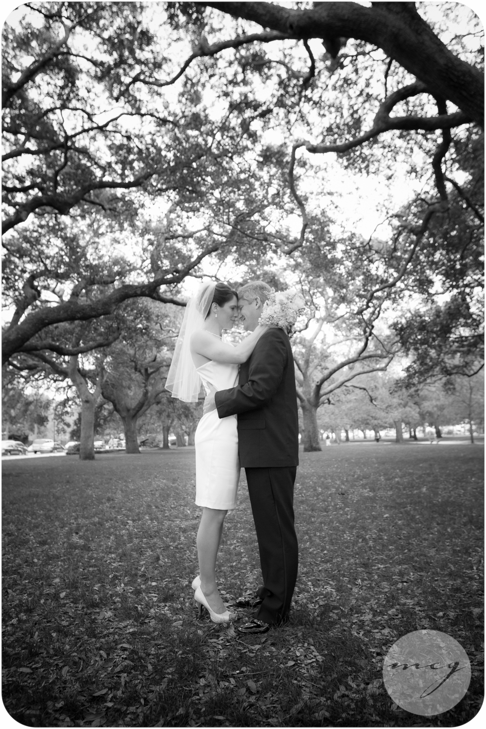 Wedding Photography in Charleston SC
