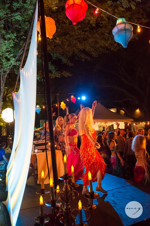 Charleston SC Event Photographers