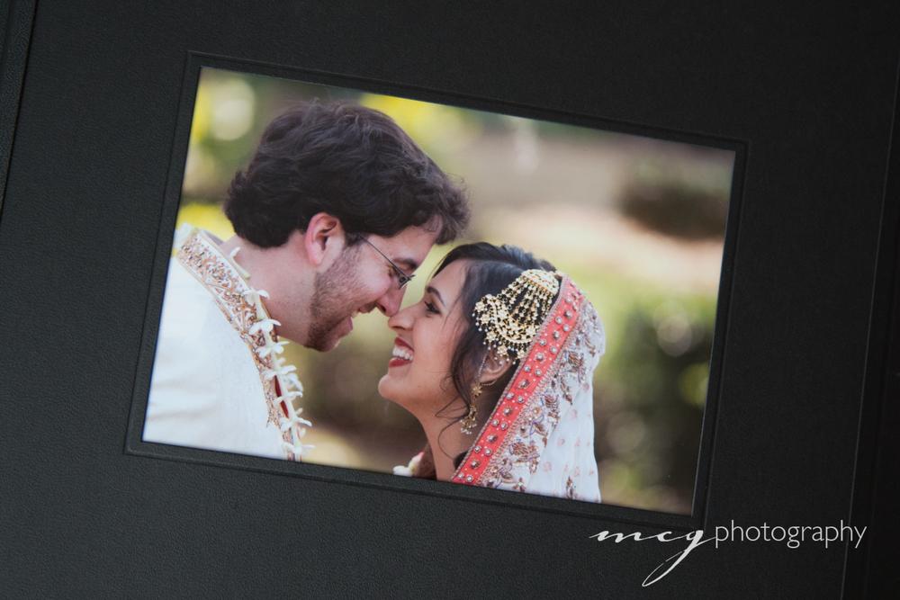 Kiawah Island SC wedding photography