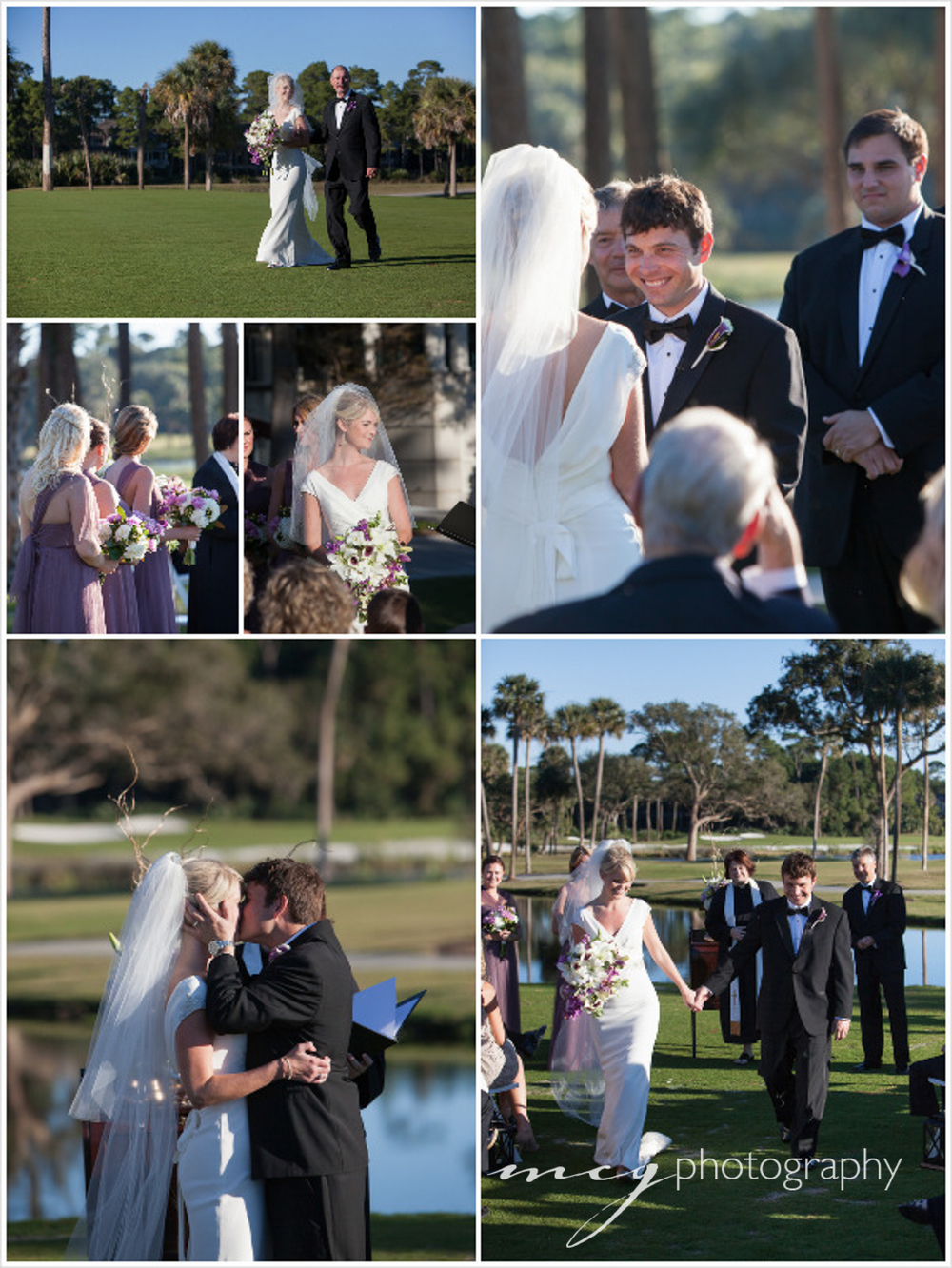 Osprey Wedding Photographers