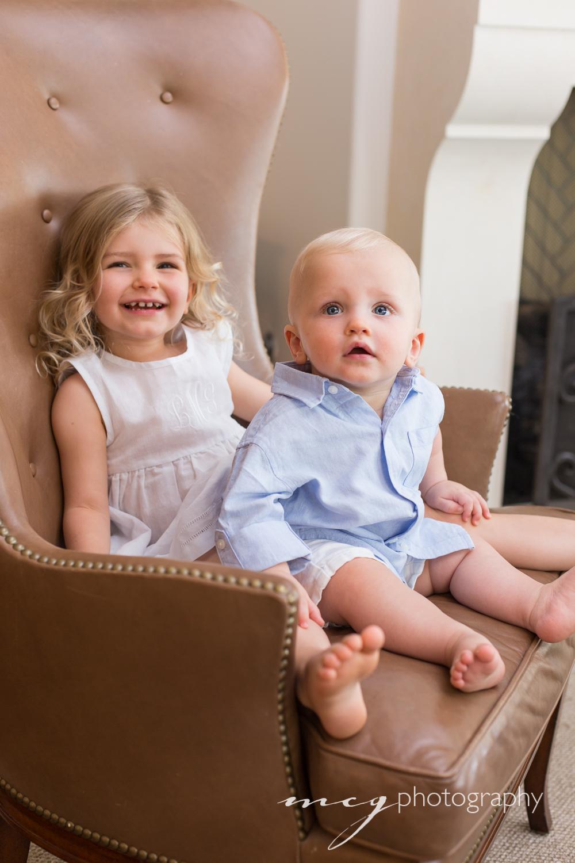 mcg_photography_home_portraits_brother_sister.jpg