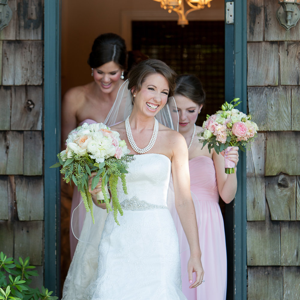 mcgphoto-magnolia-bridesmaids
