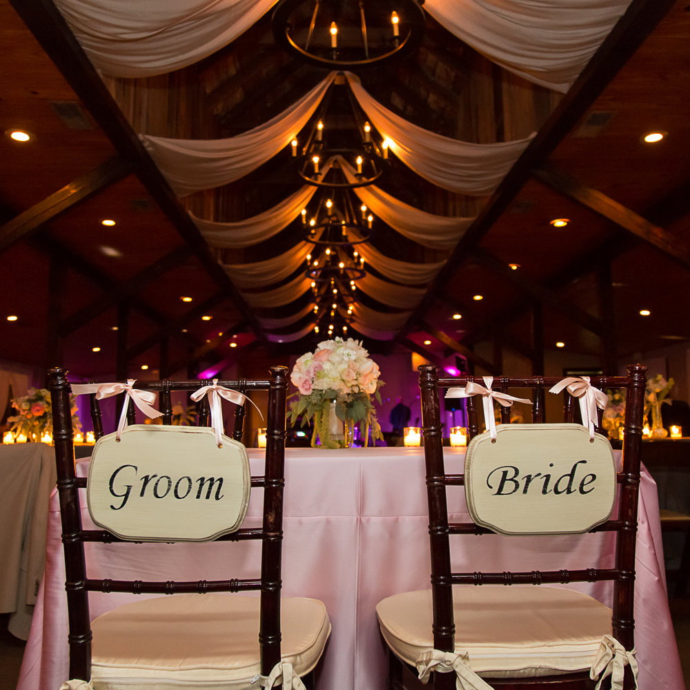 mcgphoto-magnolia-carriage-house