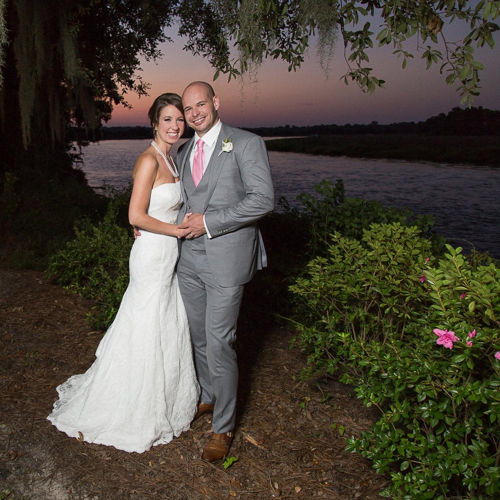 mcgphoto-magnolia-bride-groom
