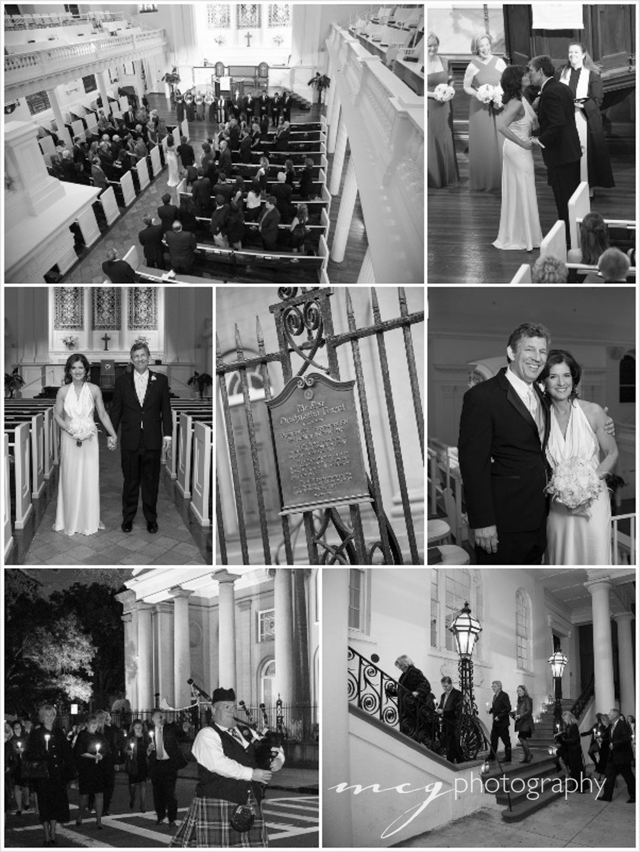 mcg-church-ceremony.jpg