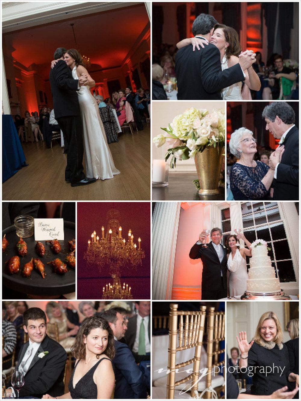 mcg-SC-Society-Hall-Wedding.jpg