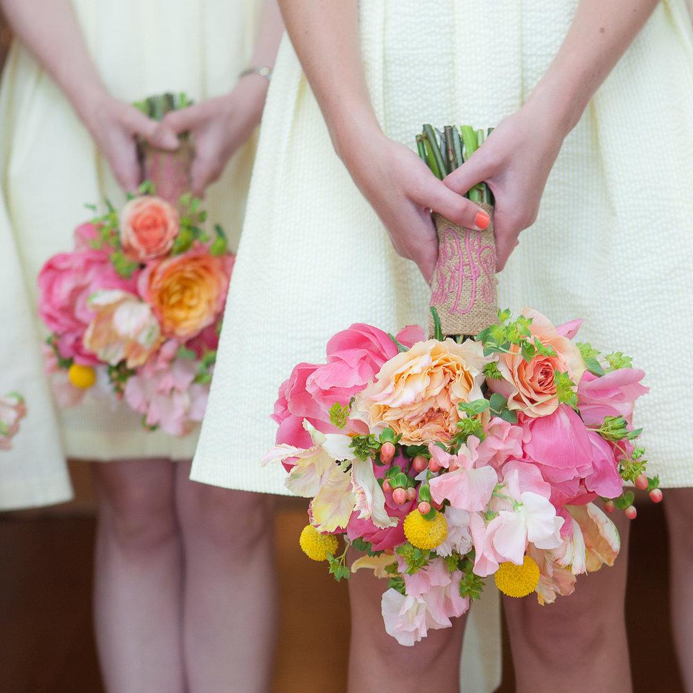 mcg-daniel-island-club-bouquets