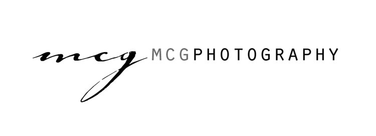 MCG Photography | Charleston South Carolina based Wedding and Portrait Photographers