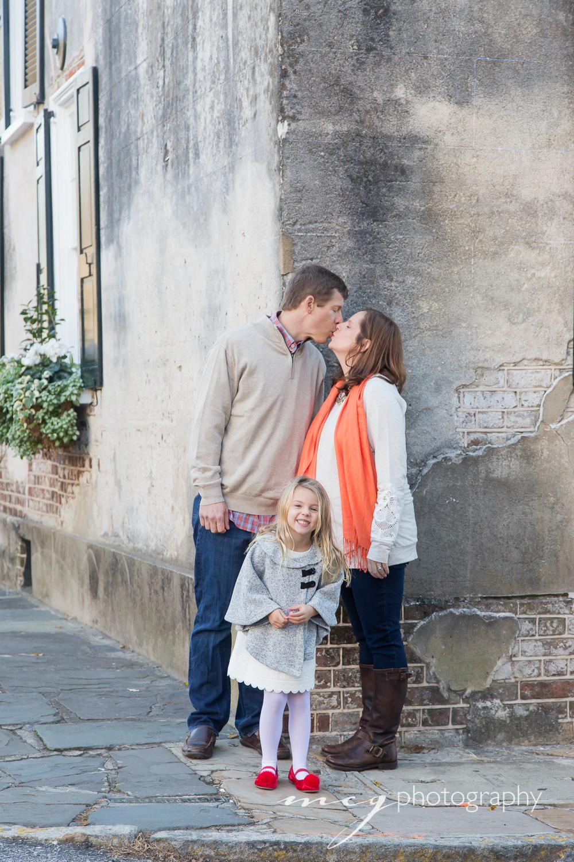 Charleston SC lifestyle photography