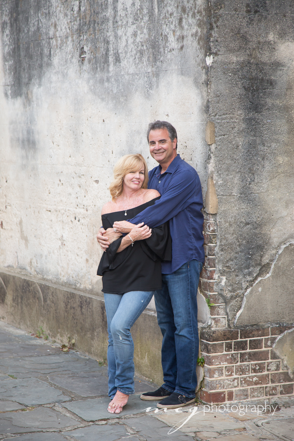 Couple Photography in Charleston