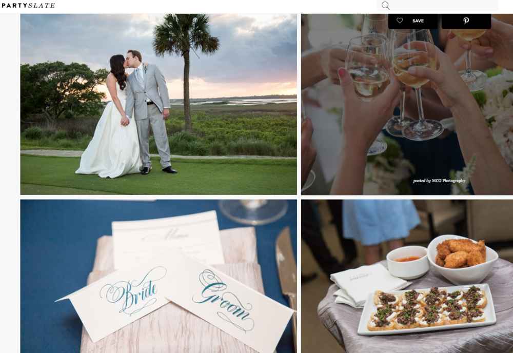 PartySlate_blog_Kiawah_wedding.png