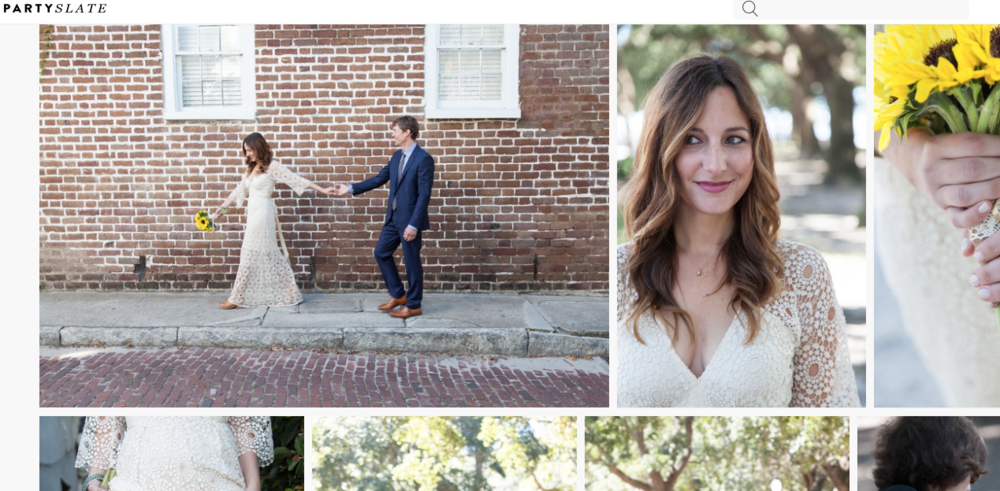 PartySlate_wedding_blog_Charleston