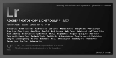 lightroom4beta-splash.png