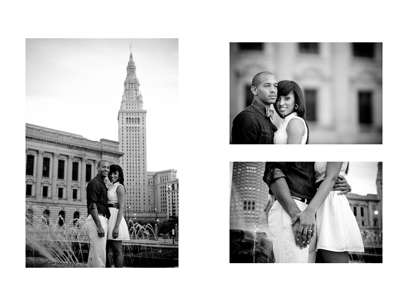 Cleveland Photographer http://www.toomuchawesomeness.com