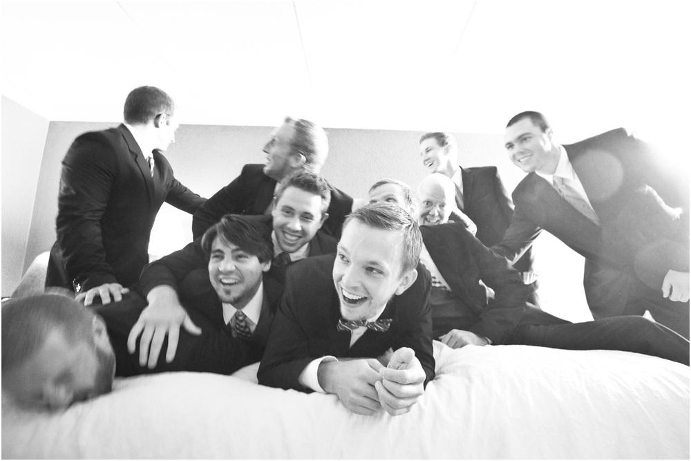 Josh and Guys.jpg