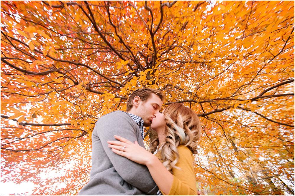 Cleveland Wedding Photographer - Anita and Nate - 14.jpg