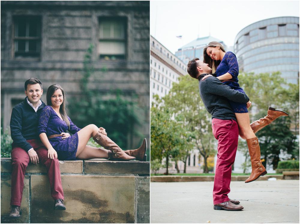 Cleveland Creative Engagement and Wedding Photographer Image11.jpg