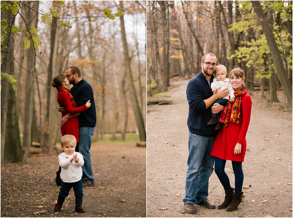 Cleveland Portrait Photographer