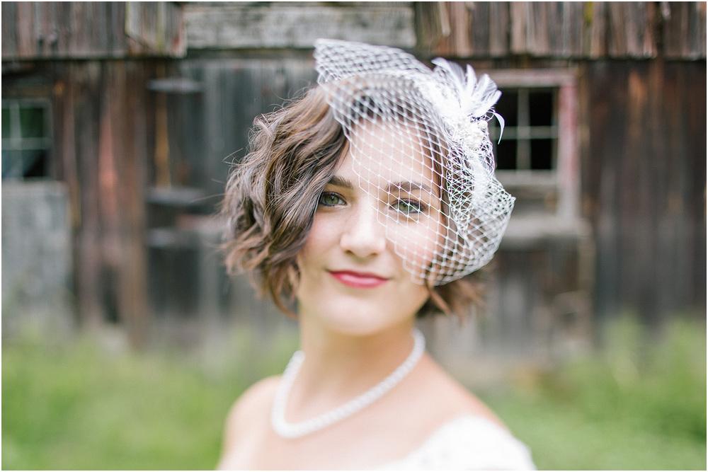 Cleveland Wedding Photographer - Image01.jpg
