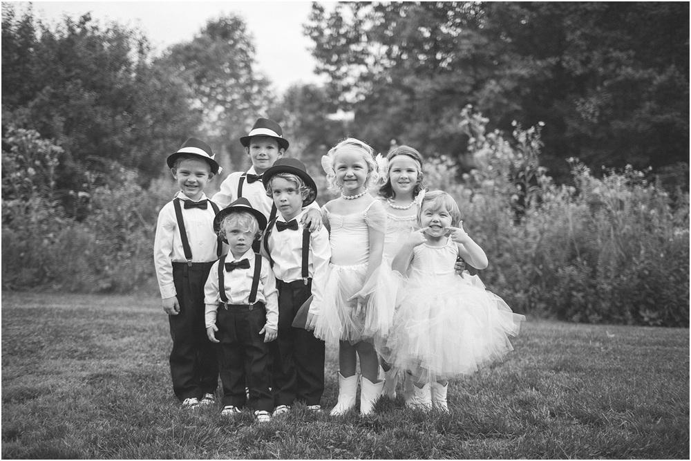 Cleveland Wedding Photographer - Image02.jpg