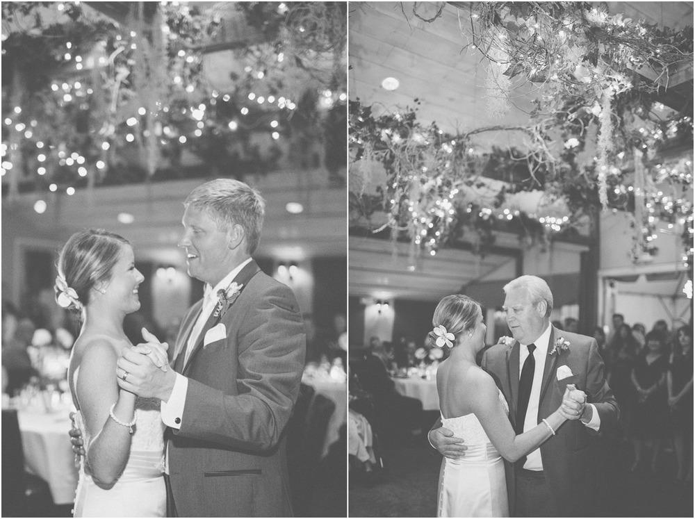Cleveland Wedding Photographer - Lisa and Jason - The Clifton Barn